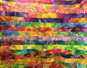 Janet's Jelly Roll